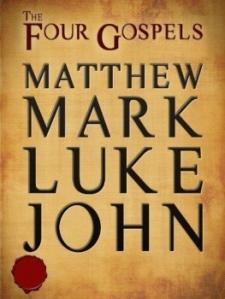 four-gospels[1]