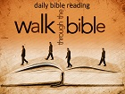 walk thru the bible_t_nv