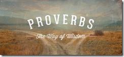 Proverbs_thumb.jpg